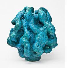 Morten Løbner Espersen | Ceramics