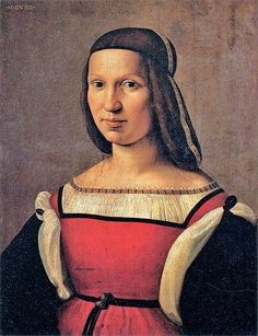 128 Best Italian Renaissance images in 2015 | Italian