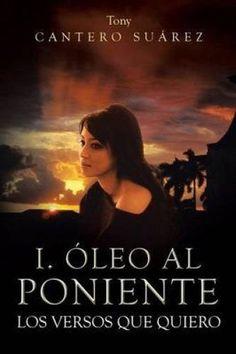 """""""COLECCIÓN ÓLEOS POÉTICOS"""" is a truly compelling read. collection sur eBay!"""