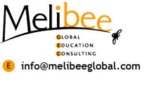 "Current intern at Melibee Global Education Consulting where we are ""inspiring innovative international ideas."" Check out the fantastic workshops available with MelibeeU, international speakers available for hire, and consulting opportunities!"