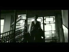Claudio Baglioni - Io Sono Qui - YouTube