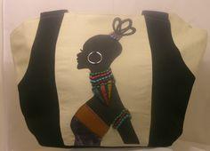 Satchels and Shoulder Bags Real Wood, Satchel, African, Shoulder Bag, Handbags, Inspired, Beads, Earrings, Cotton