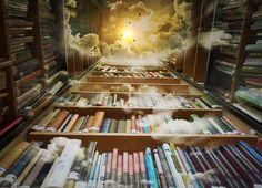 Pomislite na trenutak koliko bi književnih djela bilo nedostupno za čitanje kada da ne bi bilo prevoditelja koji su Vam spremni otvoriti vrata virtualnog svijeta ispisanog na stranicama knjiga. http://global-link.hr/knjizevno-prevodenje/