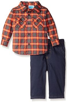 95b0cceb3 100 Best Boy Clothing images