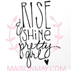FINDING THE RIGHT THING AT THE RIGHT TIME CAN CHANGE YOUR WHOLE DAY! START YOUR DAY AT MAISON MAY AND LIVE STYLISH AND HAPPY. http://maisonmay.com #shop #maisonmay #trendy #accessories #clothing #treasures #jewelry #perfect