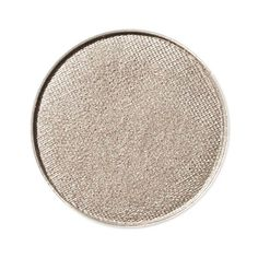 Makeup Geek Eyeshadow Pan - Mercury - Makeup Geek Eyeshadow Pans - Eyeshadows - Eyes