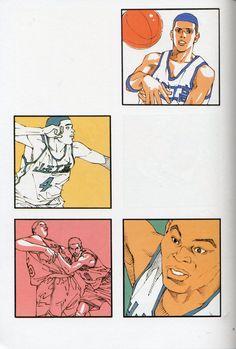 slamdunk-artbook (57)