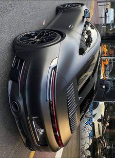 Super Sport, Super Cars, Hyundai Suv, Audi Q4, Car Parts And Accessories, Jeep Parts, Pretty Cars, Porsche Cars, Hot Rides