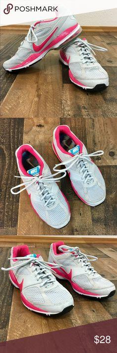 Crossfit Este Prohibió Este Crossfit Popular Nike Zapatillas De Entrenamiento Nike Training f4bf9b