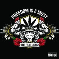 The FR3E Lions - So Happy .Prod By Biscuit (Lion Palm Beats) by The Free Lions on SoundCloud