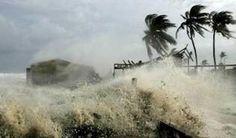 Organización de #Turismo del #Caribe advierte sobre amenazas que plantean desastres naturales al sector en la región