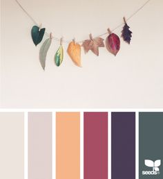 Explore Design Seeds color palettes by collection. Rustic Color Schemes, Paint Color Schemes, Rustic Colors, Colour Pallette, Color Combos, Design Seeds, Palette Design, Color Stories, Color Swatches
