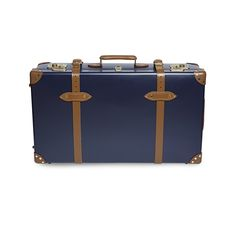 Limited edition collection of the very finest British luxury goods presented by The Merchant Fox.
