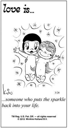love is. . . . - Google zoeken