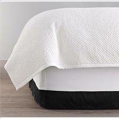 Fine linens sheet sets and linens on pinterest