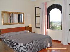 Hotel El Castell Sant Boi del Llobregat, Spain