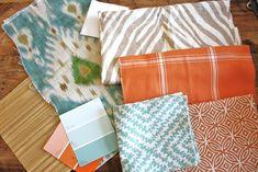 "How To Buy ""To The Trade"" Fabrics - Emily A. Clark"