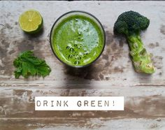 Say goodbye to long summer party days-any excuse to down a few  Fall is fast approaching, and what a better time to cleanse, detox and recharge for the new season- and drinking fresh, organic green juice is the almighty way! Detoxing helps to support our bodies by ridding of toxins accumulated from poor dietary and lifestyle choices, stress (environmental included!) Lack of sleep .etc...start fresh and add a green juice every morning ♡ - Sprout Juicery - London UK