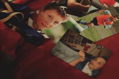 Shape History creates emotive Christmas campaign in aid of children's hospice. From PR Week