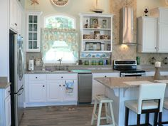 10 Best Fun Pool House Kitchen Images In 2012 Kitchen Home