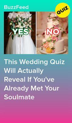 Fun Quizzes To Take, Random Quizzes, Wedding Quiz Buzzfeed, Wedding Dress Quiz, Best Buzzfeed Quizzes, Soulmate Quiz, Love Quiz, Playbuzz Quizzes, Interesting Quizzes
