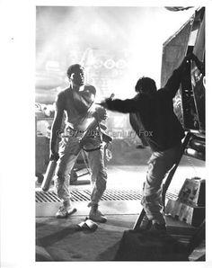 Alien 1979, Sci Fi Thriller, Sigourney Weaver, Aliens Movie, Ridley Scott, Alien Vs Predator, Robots, Saga, Behind The Scenes