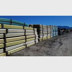 Ipex PVC pipe supplier worldwide | Ipex 35mm Conduit PVC pipe for sale - Savona Equipment