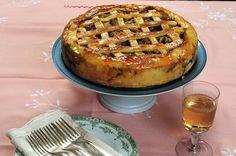 Mi cocina amateur - Blogs lanacion.com