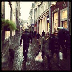 @maastricht  #maastricht #holland #netherland - @emrerot- #mtricht #univercity #stokstraat