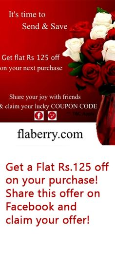 16 Best Flaberry Coupons Deals Promo Codes Images On Pinterest
