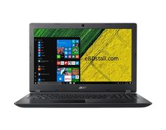 Newest Acer Renewed Lightweight Notebook- x Widescreen, Intel Celeron Quad-Core Processor Up to Ram SSD, Intel HD Graphics, HDMI, Quad, Linux, Wi Fi, Windows 10 Operating System, Touch Screen Laptop, Intel Processors, Flash Memory, Acer Aspire, Notebook Laptop