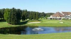 Spiegelven Golfclub - Genk (B)