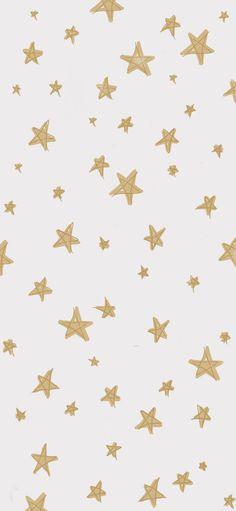 Stars iPhone wallpaper Shop the collection at RedBubble now https://www.redbubble.com/people/lauravikki?asc=u