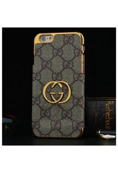 013a593ff 26 Best Housse iphone 6S Chanel images