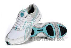the best attitude 25e51 4f203 Reebok Traintone Womens White Silver Blue Super Deals 22d8X, Price   74.00  - Nike Rift Shoes