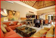 Vibrant presentations Bali home design - http://rentaldesigns.com/vibrant-presentations-bali-home-design.html