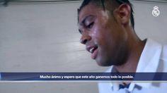 Así vivió Mariano su golazo ante el Chelsea http://1703866.talkfusioninstantpay.com/es