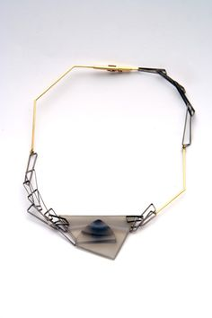 Jaan Pärn is one of the most famous Estonian jewelry artists whose pieces have attracted wide attention both in Estonia as well as abroad. In 2000 he received a silver...