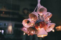 Art-lamp-light-photography-tea-favim.com-126786_large