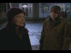 Best Moments of Joey and Pacey (Dawson's Creek)
