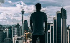 Australian men are breaking the stereotype that men only spend their paychecks on video games, beer and football tickets. According to an e-Business report by Sensis, clothing, shoes and accessories made the top-five list of most-purchased, online items among Australian males. Moreover,...