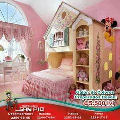 Schreckliche Kinder Möbel Schlafzimmer   Kindermöbel | KinderzimmerDeko |  Pinterest | Kinder Möbel, Kindermöbel Und Schlafzimmer