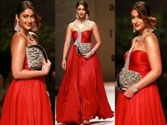 Ileana adds hot quotient to AIFW #Bollywood #Movies #TIMC #TheIndianMovieChannel #Entertainment #Celebrity #Actor #Actress #BollywoodNews #indianactress #celebrities #BollywoodCouple #BollywoodUpdates #BollywoodActress #BollywoodActor #News