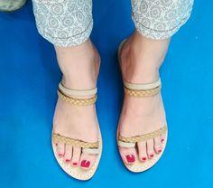 Sandals Capri Classic handmade whit love. Dea Sandals Capri collection www.deasandals.com #outfit #stye #shoes #sandals #capri #sandaligioiello #sposa #pelle #moda #madeinitaly