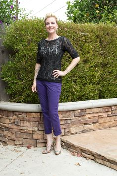 299_HHS-purple-lace-outfit