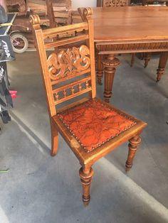 De 50+ beste bildene for Møbler | stol, antikk, antikke møbler