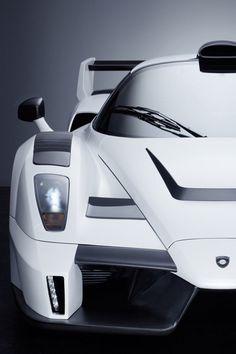 #blackandwhite #supercar