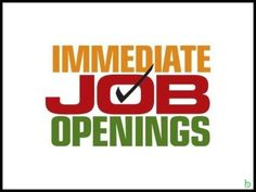 ICYMI: india.sebule.com : Hiring for Data entry, Bhārat English Communication Skills, Media Communication, Data Entry Projects, Social Media Daily, Customer Service Jobs, Jobs For Freshers, What To Sell, Account Executive