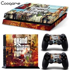 Analytical Xbox One X Skin Design Foils Aufkleber Schutzfolie Set Video Game Accessories Lightning Motiv Fashionable And Attractive Packages
