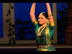 RAMA VAIDYANATHAN PERFORMED FOR ICCR`s MALHAAR FEST IN DELHI